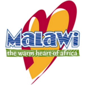 Malawi - The Warm Heart of Africa