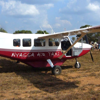 Nyassa Air Taxi