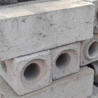 Refractory Piping