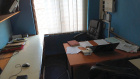 Office - Small Office