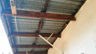 Office - Roofing